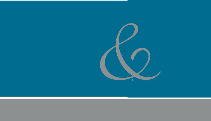 M&E Premium Consulting