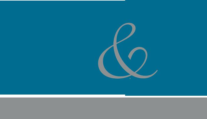 M&E Premium Consulting GmbH